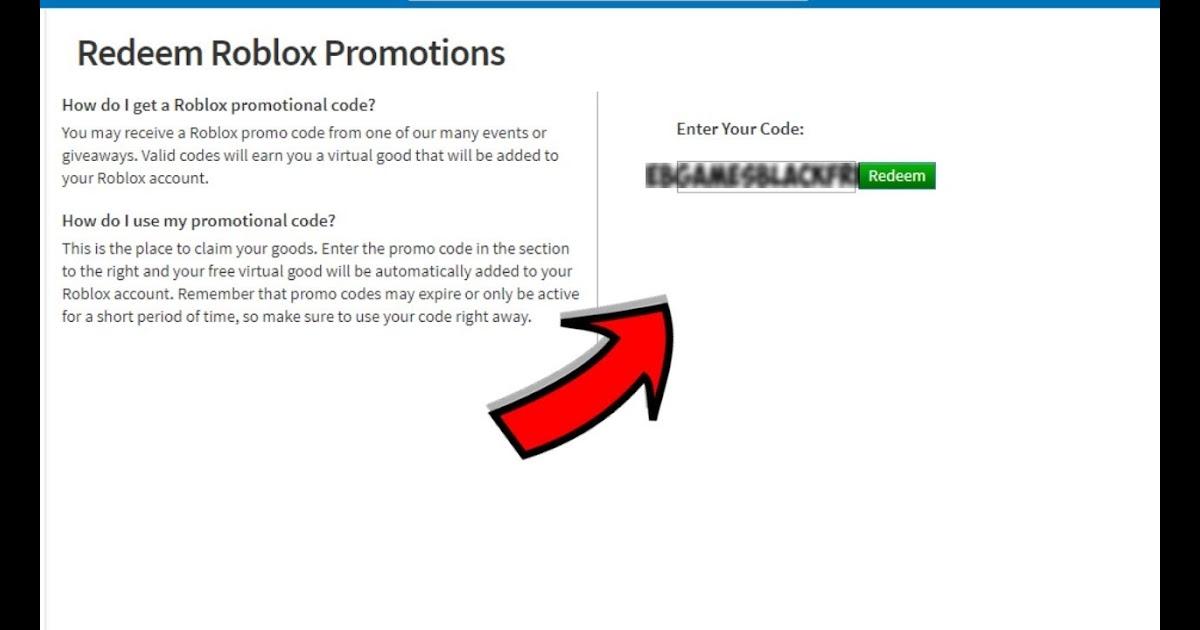 Roblox Genre Filter Extension - Neon Blue Tie Promo Code Roblox Roblox Flee The Facility