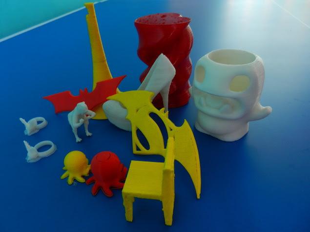 3D_printing_3.JPG