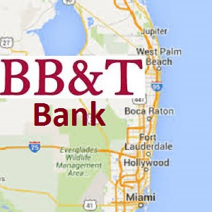 Bb T Bank Locations Address And Business Hours