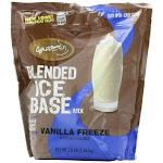 Davinci Gourmet Vanilla Freeze Blended Drink Mix 3 Pounds