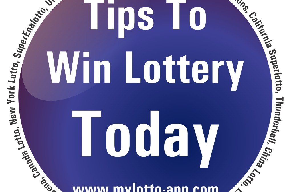 Step-by-step Pick 3 lottery tips | Victoria