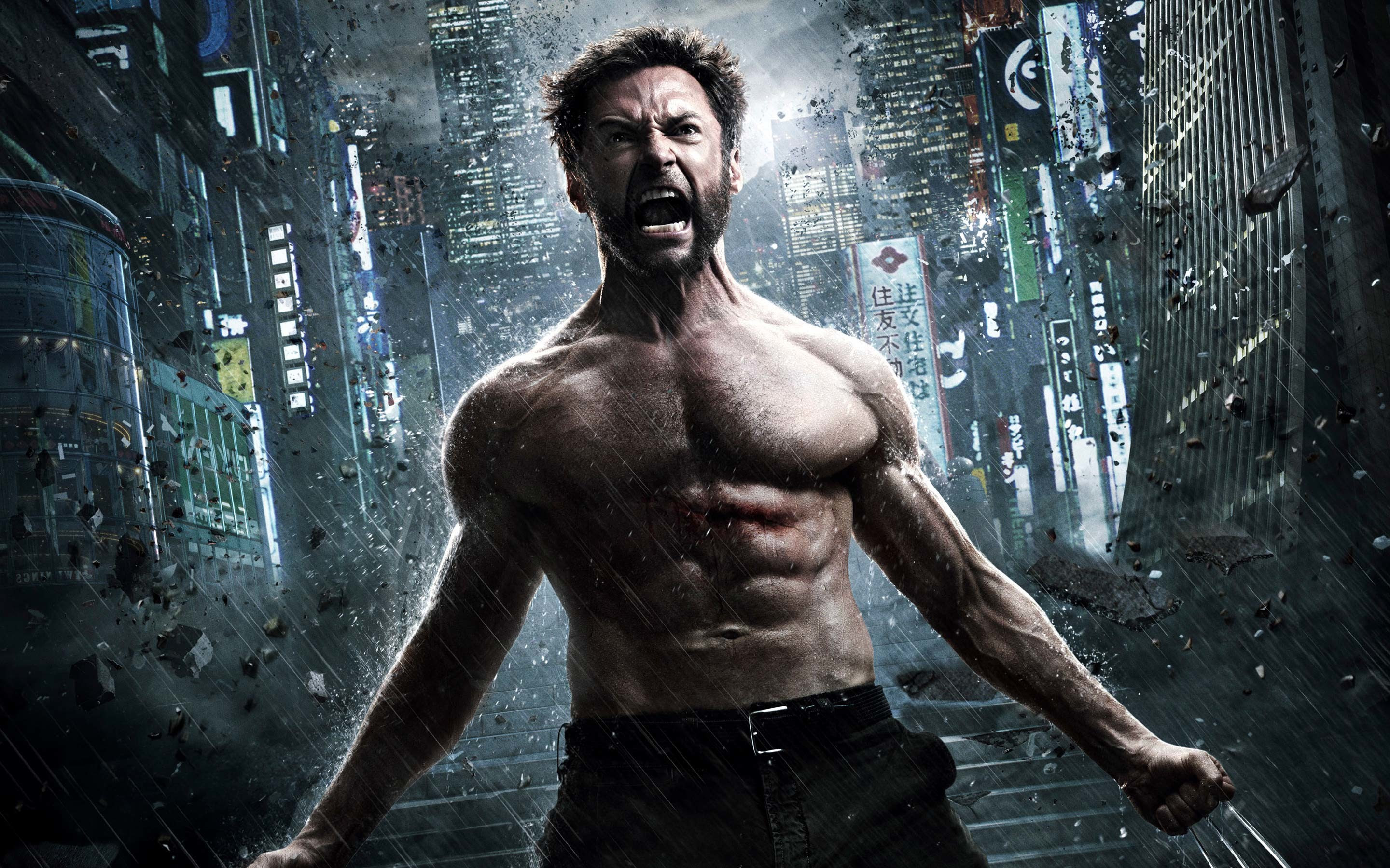 Wolverine And The X Men Wallpaper 63 Images