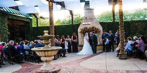 Azalea Manor Weddings   Get Prices for Wedding Venues in