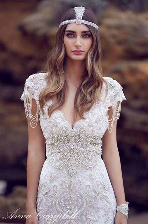 Bridal Gowns Archives   Weddings Romantique