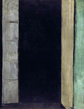 File:Porte-Fenetre a Collioure 1914.jpg