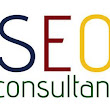 Tips to Follow Search Engine Company