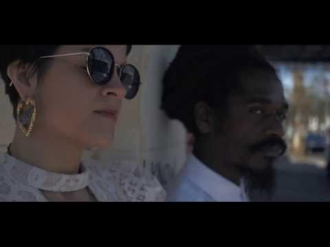 "Rev Love – ""Maroon My Love"" (Video)"