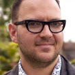 Locus Online Perspectives » Cory Doctorow:It's Time to Short Surveillance and Go Long on Freedom