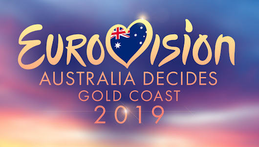 We're opening our song submission for Eurovision 2019!
