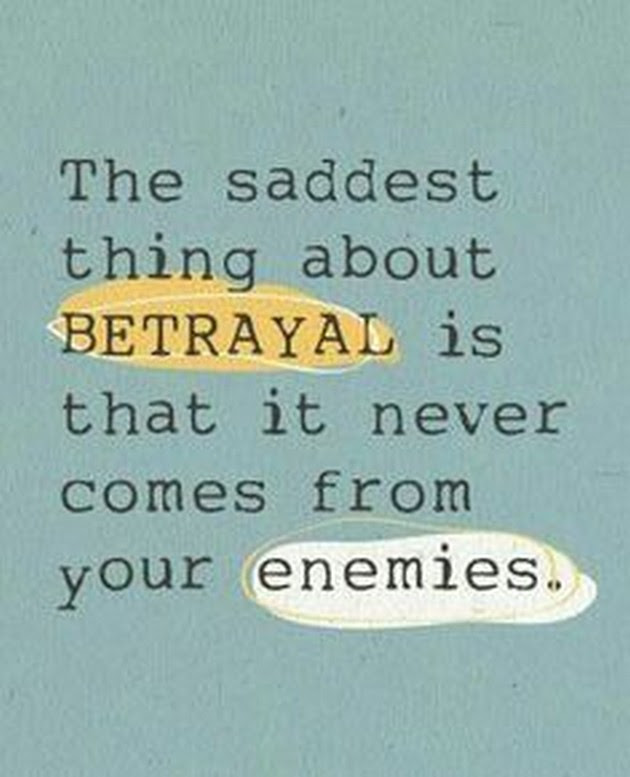 Quotes About Sad Things 89 Quotes