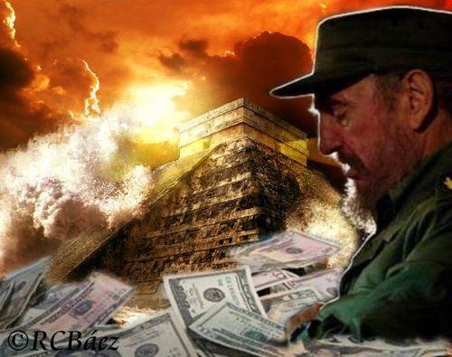 RCBaez_debacle del dolar
