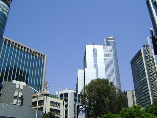 2009-06-01-- 100