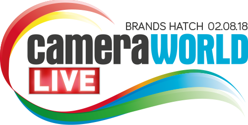 CameraWorld announces free summer event at Brands Hatch - Amateur Photographer