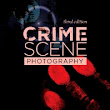 Crime Scene Photography, 3rd Edition Wins PROSE Award | SciTech Connect