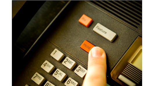 Putting Clients On Hold Can Cost Your Firm Business