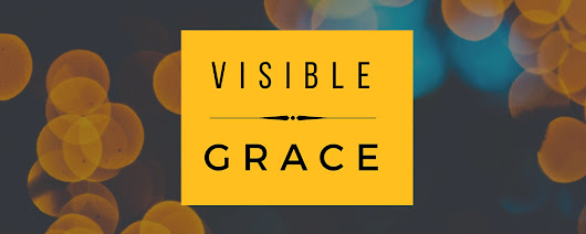 Mark Carrillo - Visible Grace - Victory Life Church