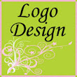 Best Price Logo Design by graphicdesignbytara on Etsy