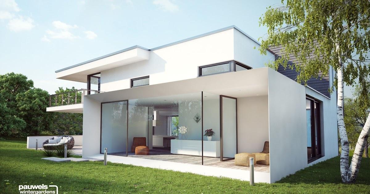 prix toiture v randa en verre. Black Bedroom Furniture Sets. Home Design Ideas