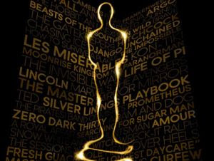 oscars-85th-academy-awards-poster