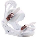 Burton Women's Stiletto Binding