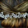 Bridal Hair Vine TLH3064