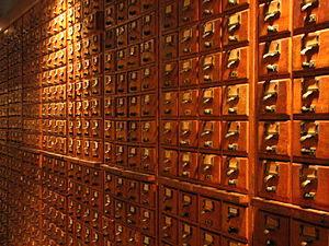 Mundaneum, Mons, Belgium en.wikipedia.org/wiki...