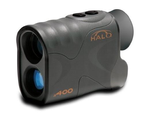 Golf Entfernungsmesser Bushnell V3 : Precision pro golf nx shot rangefinder muziker de
