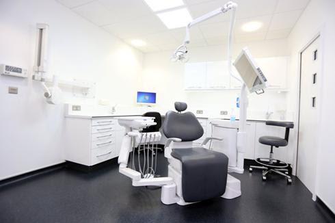 Dental Surgery Design Ideas Apollo Interiors Apollo Interiors
