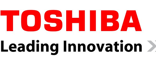 Toshiba Acquiring Land for New Semiconductor Production Facility