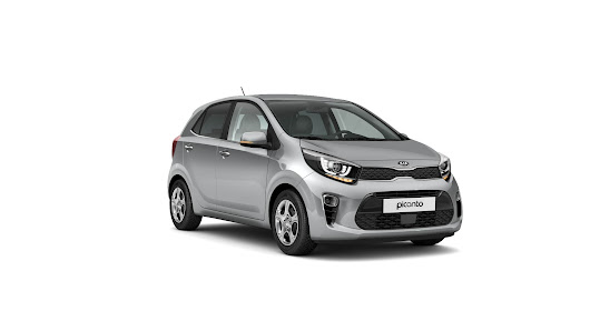Kia Motors Belgique - Site web officiel