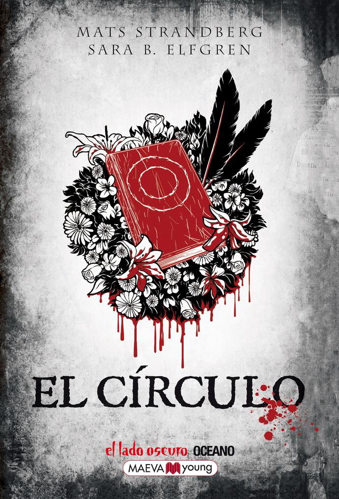 Círculo, El
