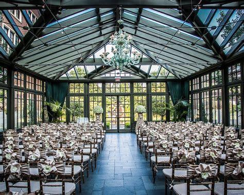 Royal Park Hotel, Wedding Ceremony & Reception Venue