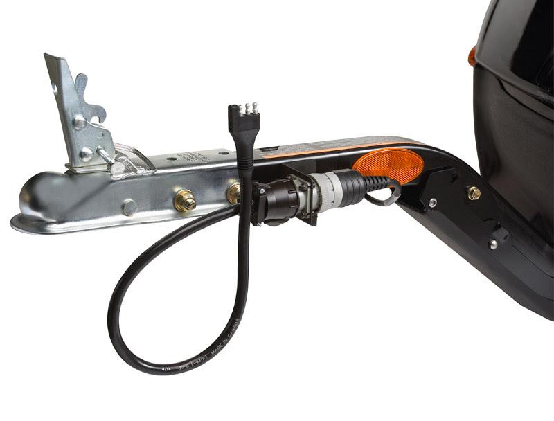 19 Luxury 4 Pin Trailer Harness Wiring Diagram