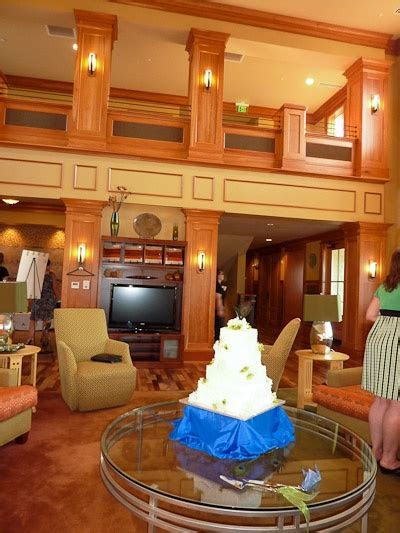 1000  images about Wedding Venues   Raleigh, Durham