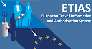 Is ETIAS better than Traditional VISA of Schengen?