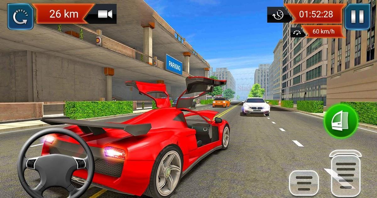 91+ Download Mod Bussid Mobil Grand Max Gratis Terbaru