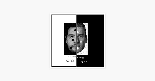 Les liens du sang - Single by Alter Ego on iTunes