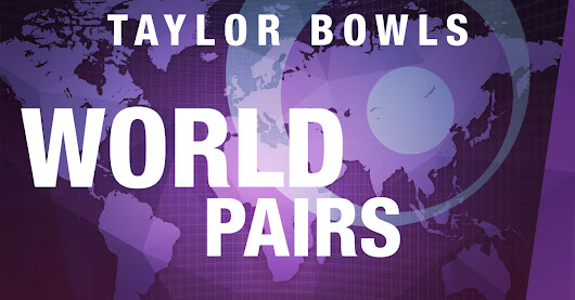 Short Mat Players Tour | Short mat bowls competitions for the players, by the players