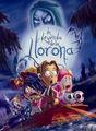 La Leyenda de la Llorona | filmes-netflix.blogspot.com