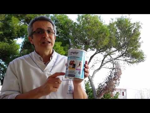 YASMINELLE   Hormonal contraceptives  Leaflet