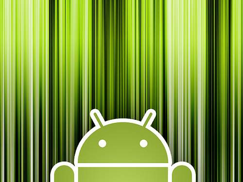 Top 5 Android Security Apps - TechXstar