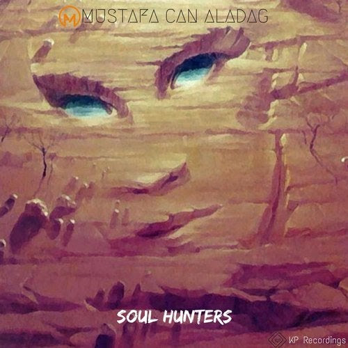 Soul Hunters from KP Recordings on Beatport