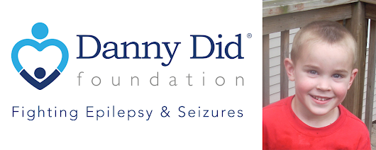 Spotlight Partner Edition: Danny Did Foundation