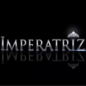 SBT adquire direitos da novela da Tv Azteca