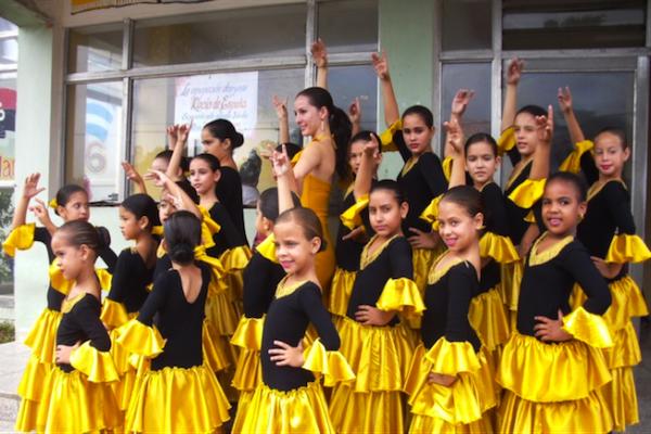 Danza Española.jpg