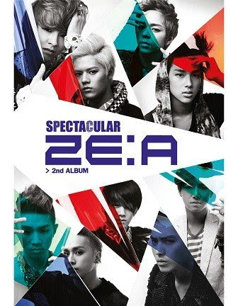 http://www.kpoplyrics.net/wp-content/uploads/2012/07/zea-aftermath-lyrics-english-romanized-kpop-336x432.jpg?30204c