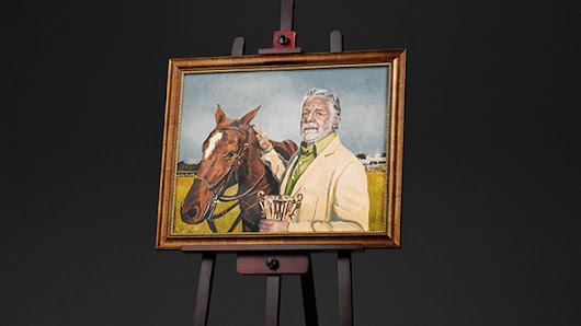 11 Most Interesting Possessions That Dos Equis' Most Interesting Man Is Giving Away
