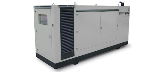 We Have Ready-to-Deploy Standby Generators You Can Depend On!