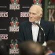 Herb Kohl: If he could pay for the whole arena project, he says he would - Milwaukee - The Business Journal