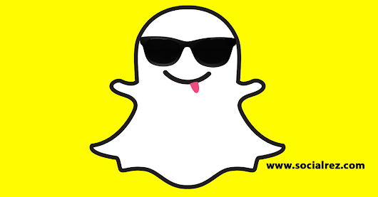 Buy Snapchat Followers